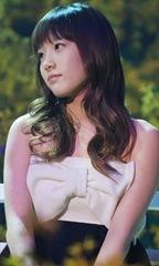 240.400.Taeyeon_057
