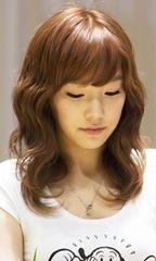 240.400.Taeyeon_179