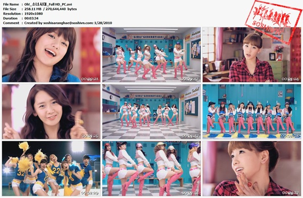 Oh!_소녀시대_Full HD_PC.avi