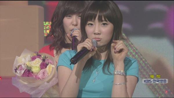 Taeyeon.047