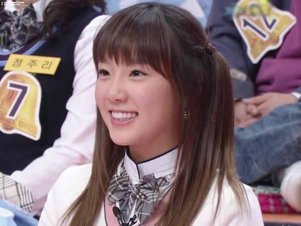 Taeyeon.095